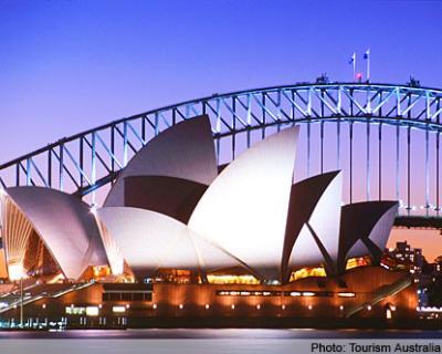 australia5.jpg