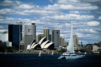 australia6.jpg