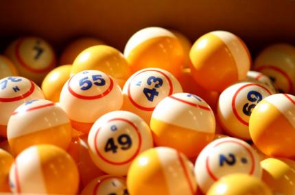 bingo1jpg