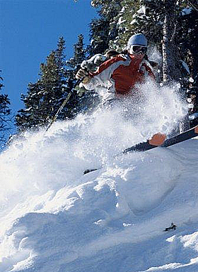 estacion de esqui domaine tourmaletjpg