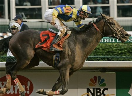 kentucky_derby_horse_racing_sff_dby258_20070505183204.jpg