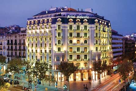 hotel-barcelona-majestic-2.jpg