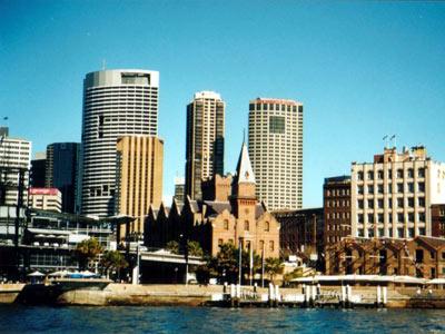 australia-sidney-the-rocks.jpg