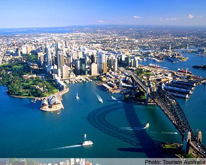 australia-sydney.jpg