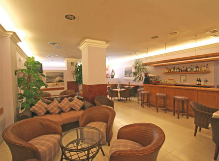 hotel_javea1.jpg