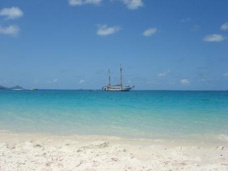 whitehaven-beach-2.jpg