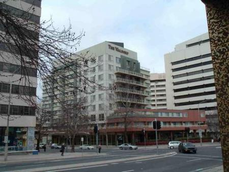 p116072-canberra-waldorf_hotel.jpg