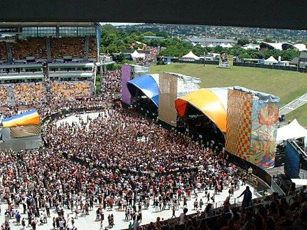 big day out un mega concierto de rockjpg