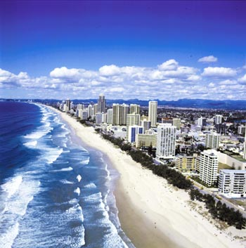 3623_gold-coast-aerial-shot.jpg