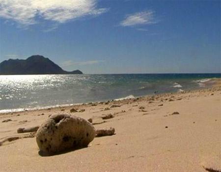 nudey-beach-una-de-las-playas-nudistas-de-australia.jpeg