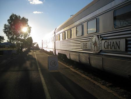 las-mejores-lineas-ferroviarias-para-recorrer-australia.jpg