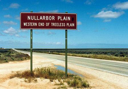 nullarbor-uno-de-los-mas-importantes-parques-nacionales-del-pais.jpg