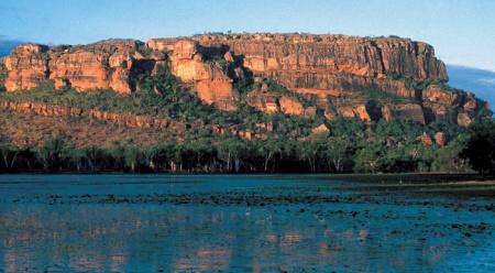 los-mejores-parque-tematicos-que-se-pueden-encontrar-actualmente-dentro-e-australia.jpg