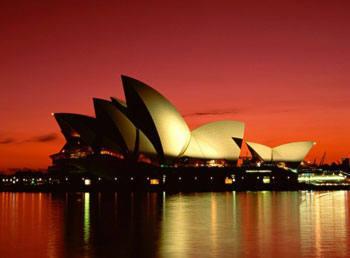 los-mejores-sitios-para-visitar-durante-un-viaje-a-australia.jpg