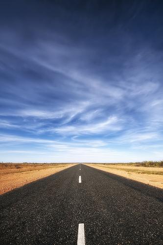 australia-carretera.jpg