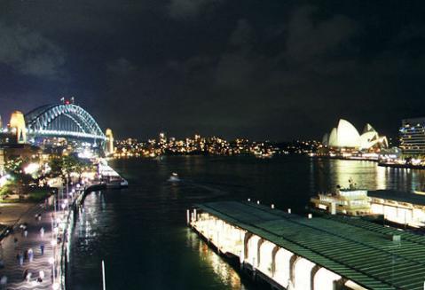 australia-ciudad.jpg