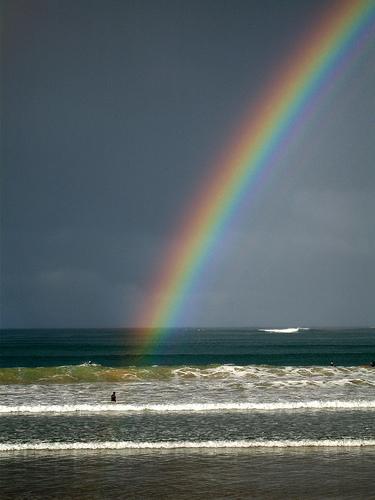 surf-australia.jpg