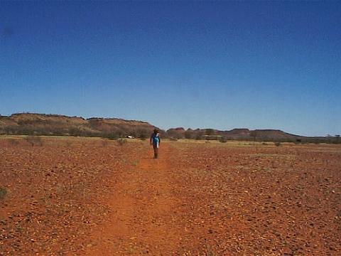 australia-desierto.jpg
