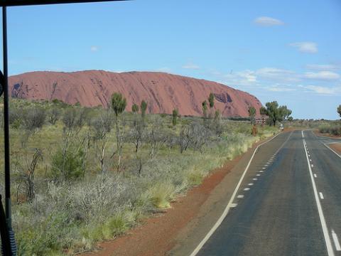 australia-carreteras.jpg