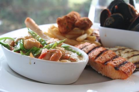 tasmania-food.jpg
