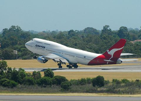 qantas-viaje7.jpg