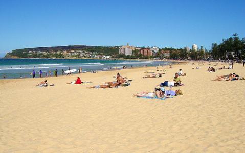 australia-playas.jpg