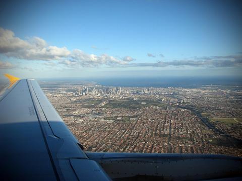 vuelo-air-australia.jpg