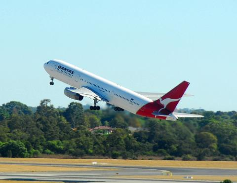 viaje-qantas.jpg