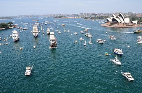 turismo-por-australia.jpg