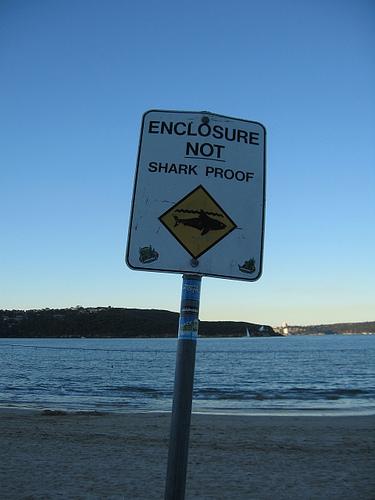 playas-australia.jpg