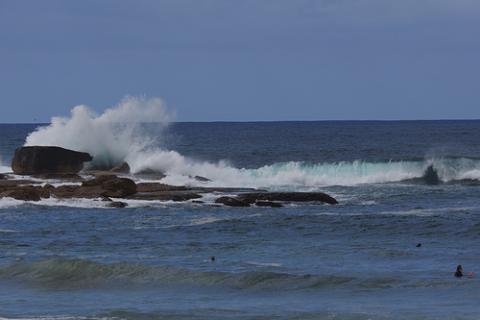playas-en-australia.jpg