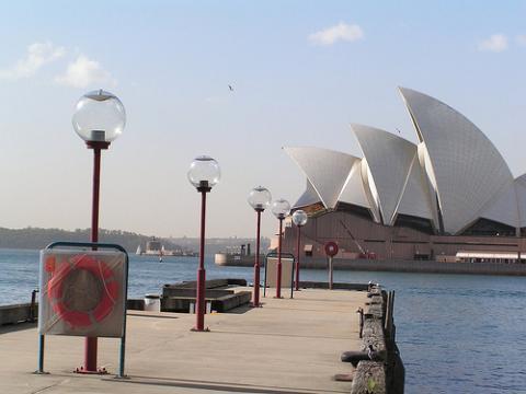 sidney-australia.jpg