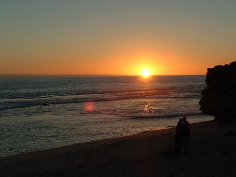 sol-australia.jpg