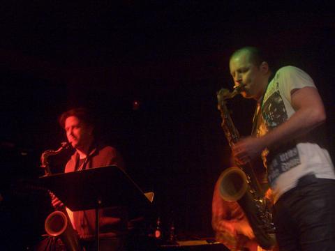 club-jazz.jpg