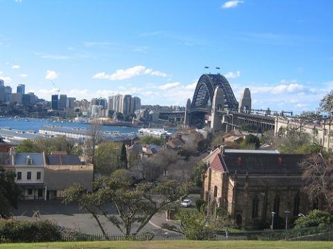 australia-paisaje.jpg